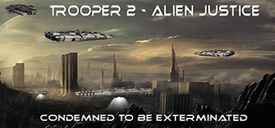Trooper 2 Alien Justice Download