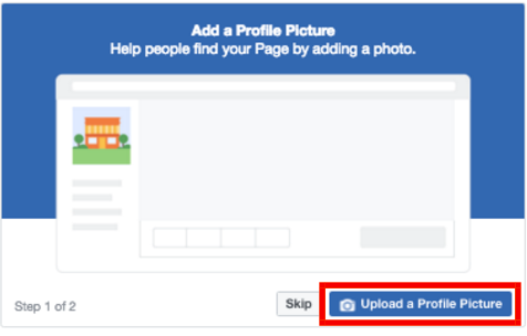 How To Make A Facebook Like Page<br/>