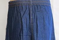 Skirt Jeans New 2015 RM329