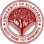University of Allahabad Recruitment for the post of Assistant Librarian and  Information Scientist