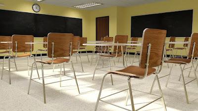 Digitallab3D Classroom