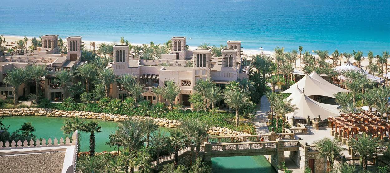 5d57ff9de84ad اسماء فنادق دبي