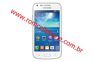 Download Rom Firmware Celular Samsung Galaxy Core Plus SM-G350 Android 4.2 Jelly Bean