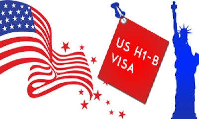 How to Apply the US H-1B Visa