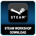 http://steamcommunity.com/sharedfiles/filedetails/?id=953218312&searchtext=