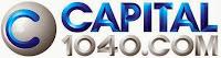 Rádio Capital AM 1040 de São Paulo ao vivo