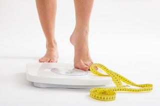 3 Cara Menurunkan Berat Badan Cepat Dan Aman
