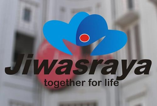 Pertengahan Januari 2019, DPR Siap Bongkar Kasus Jiwasraya