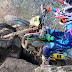 RACESPEC| J-ROD |CFL |KTM muito perto da vitória em Castelo Branco