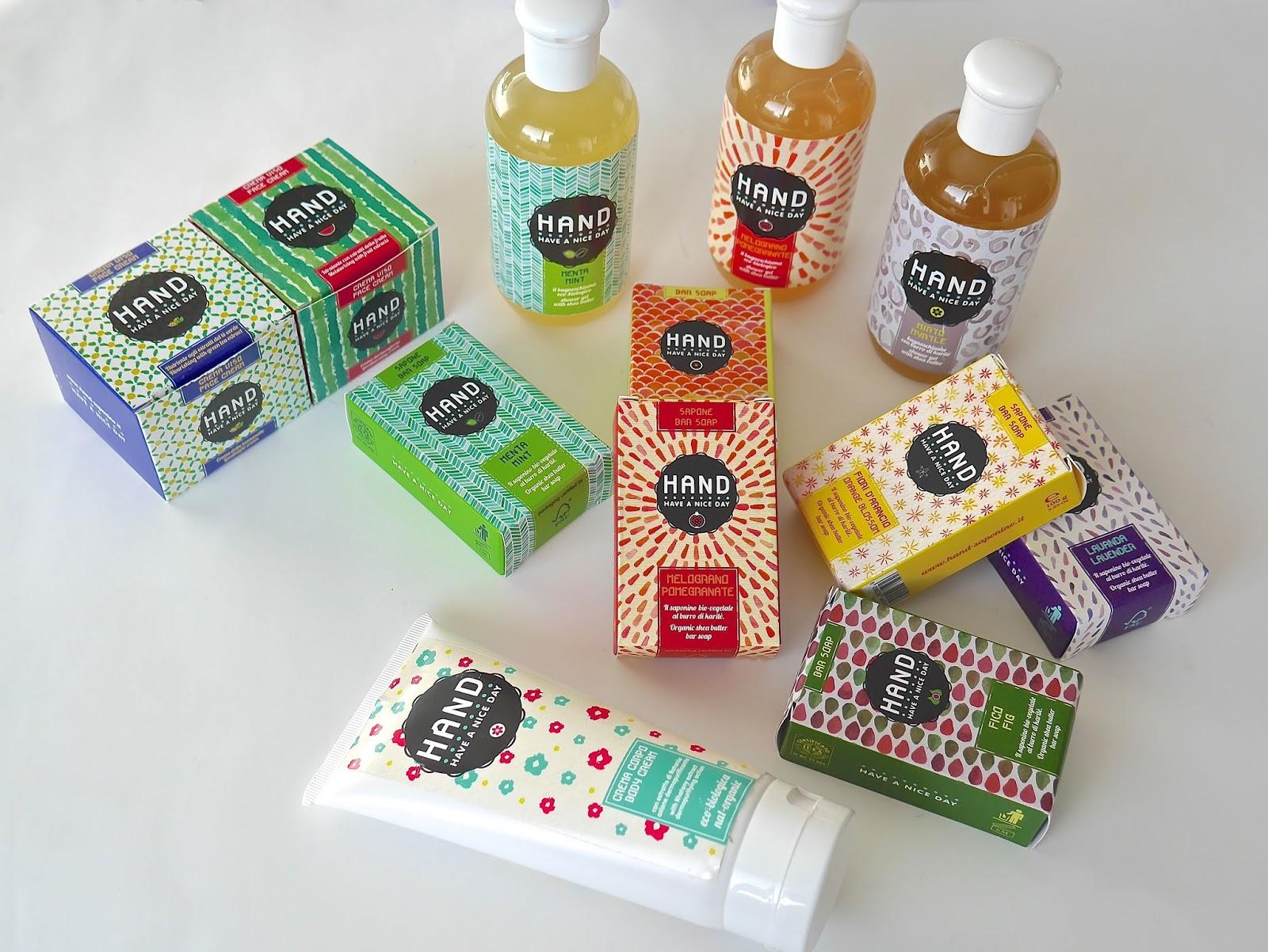 organic, plant based, natural skincare, natural soaps, organic soaps, natural moisturizer, organic moisturizer