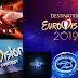 [AGENDA] ESC2019: Saiba como acompanhar o primeiro 'Super Sábado Eurovisivo' da temporada