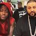 Ace Hood finalmente fala sobre saída da We The Best e relação com DJ Khaled