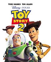 Toy Story 2 (1999) Dual Audio [Hindi-English] 720p BluRay ESubs Download