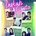 Drama Inikah Cinta Slot Dahlia TV3