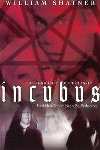 Watch Incubus Online Free in HD