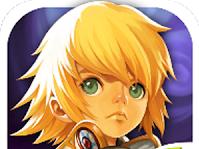 Download Dragonnest Awake Mobile MOD APK v0.112.0 Terbaru Full Version