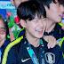 Profil Biodata, Biografi, dan Fakta Lengkap Lee Seung Woo, Pemain Sepak Bola Korea Selatan yang Populer seperti Idol Kpop