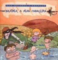 http://catalogo-rbgalicia.xunta.gal/cgi-bin/koha/opac-detail.pl?biblionumber=493677&viewallitems=1