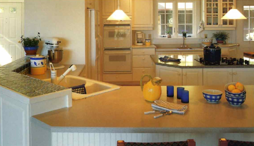 kitchen remodeling photos countertops backsplashes remodeling pictures kitchen backsplashes granite countertops couchable