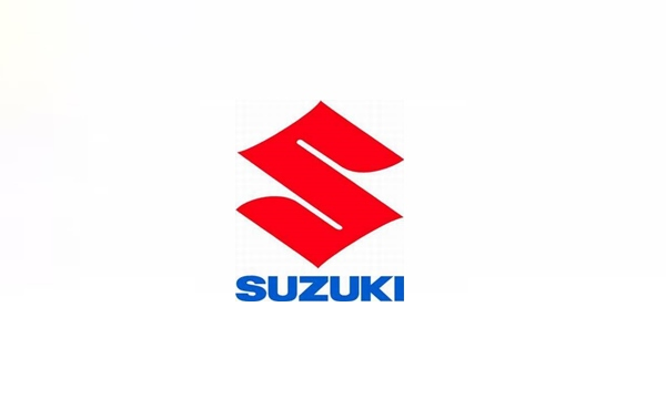 Lowongan Kerja PT Suzuki Indomobil Motor 2018 sz