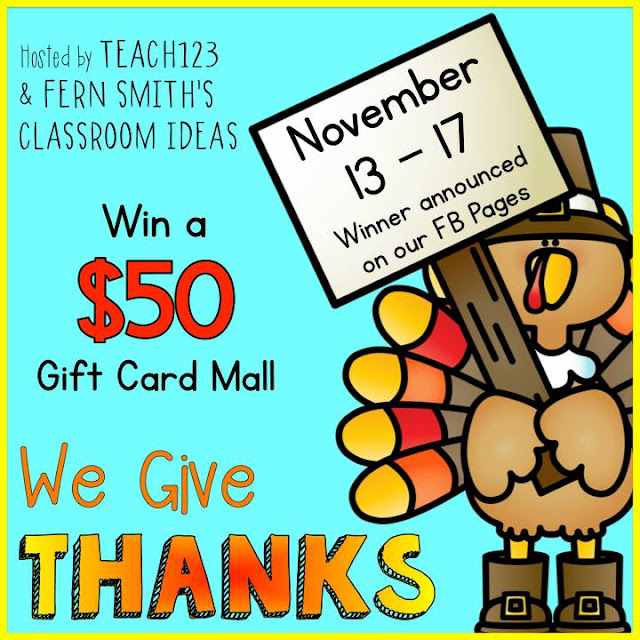 http://www.fernsmithsclassroomideas.com/2016/11/we-give-thanks-to-our-friends-and-with.html