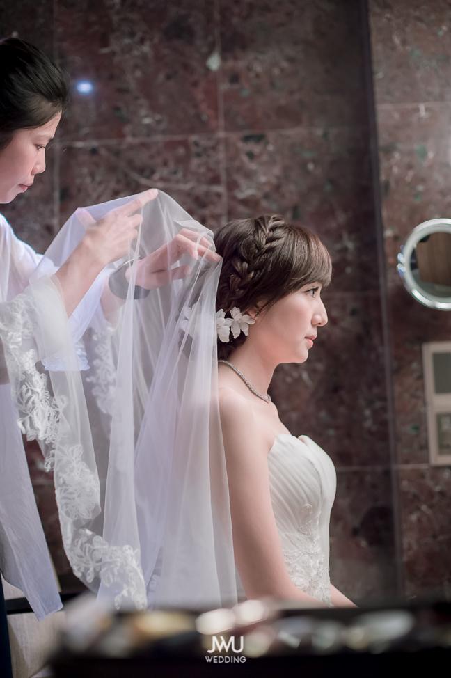 香格里拉台北遠東國際飯店,婚攝,婚禮攝影,婚禮紀錄,JWu WEDDING,香格里拉台北遠東國際飯店婚攝