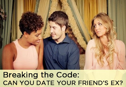 Best friend dating ex boyfriend songs