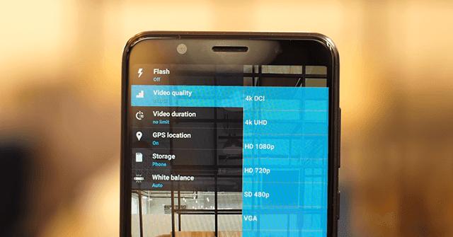 كل ما تود معرفته عن مواصفات و سعر هاتف Zenfone Max Pro M1 الجديد
