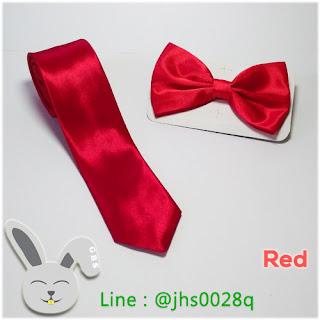 dasi slim merah dasi kupu kupu merah gelvy