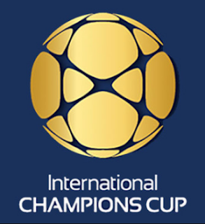 International Champions Cup, ICC,2018, teams, schedule, fixtures, scores, latest, results, online, live, stream, match.