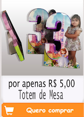 http://blog.svimagem.com.br/p/contato.html