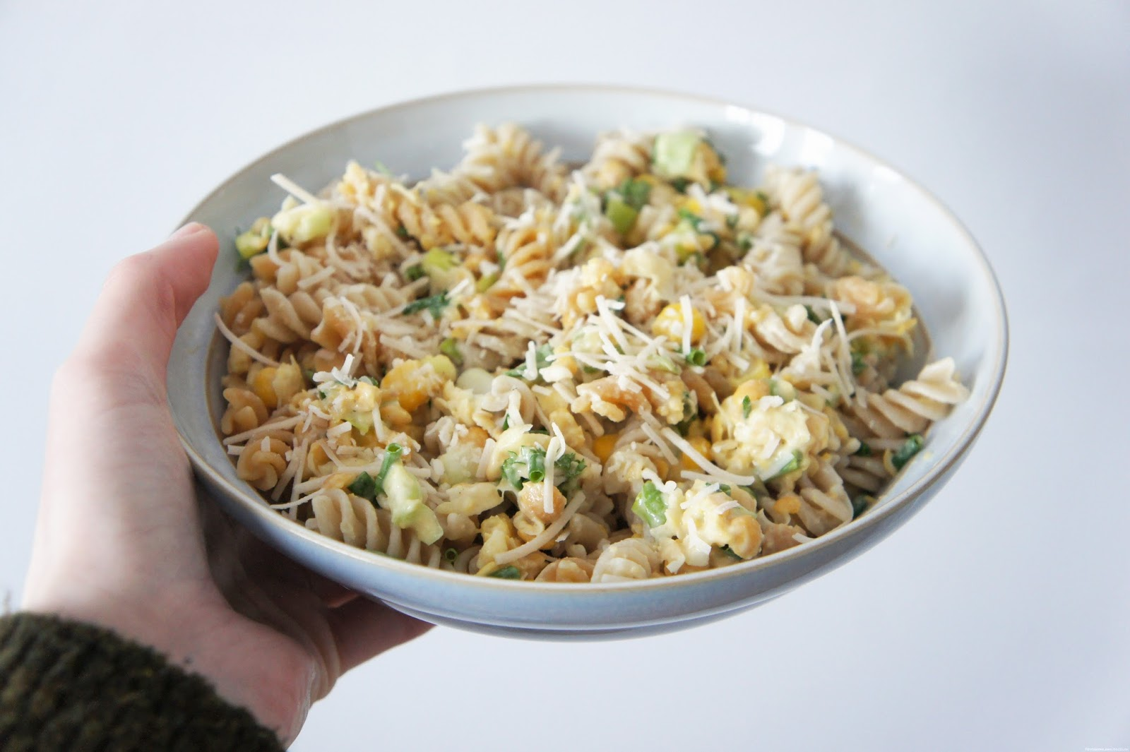 chickpea tuna salad vegan gluten free recipe a natural detour