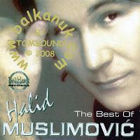 Halid Muslimovic - Diskografija (1982-2016)  Halid%2BMuslimovic%2B2004-2%2B-%2BThe%2BBest%2BOf