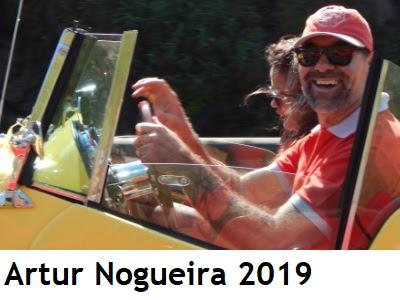 MP em Artur Nogueira 2019