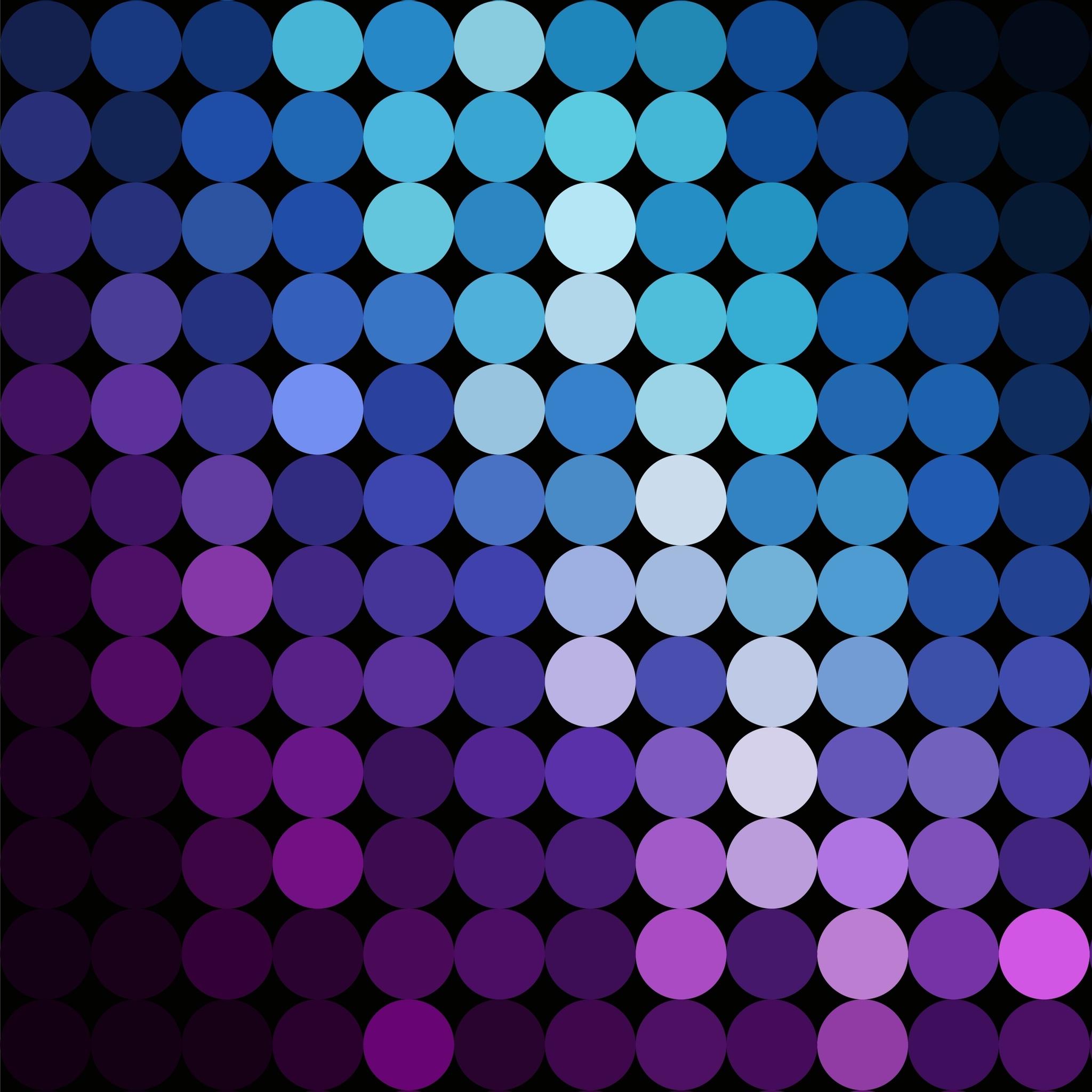 Wallpapers apple ipad retina pack 046 - Retina display wallpapers ipad 2 ...