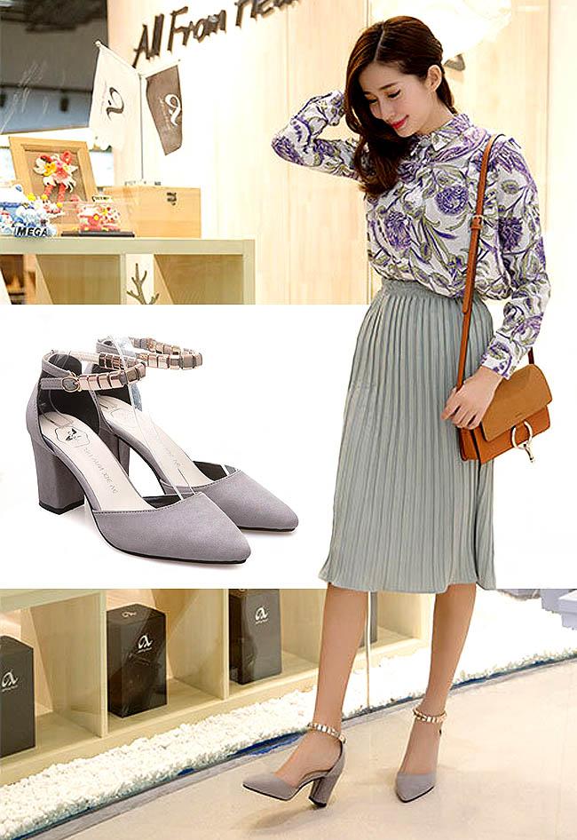 chunky-heels-gaya-korea