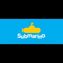 Cupom Desconto Submarino
