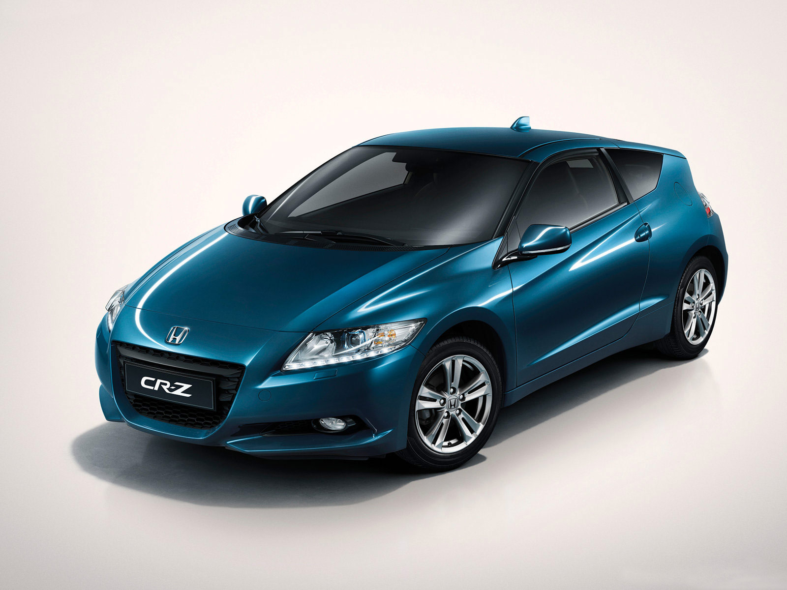 2011 honda cr z japanese car photos. Black Bedroom Furniture Sets. Home Design Ideas