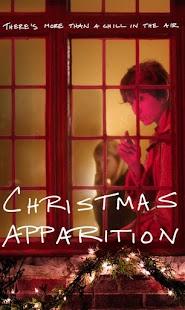 Christmas Apparition (2016)