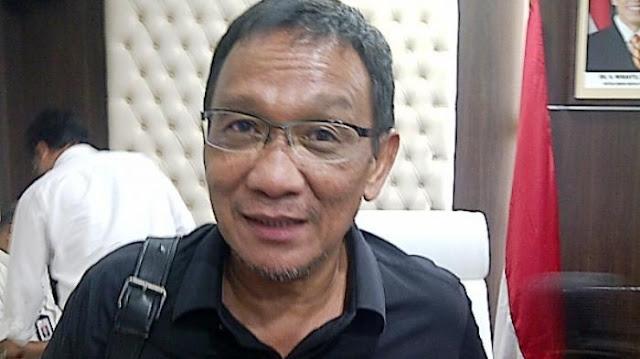 Surat Suara Tercoblos 01 di Malaysia, TKN Jokowi: Bisa saja 02 Mau Fitnah Kita