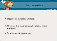 http://bromera.com/tl_files/activitatsdigitals/Tilde_3_PF/tilde3_u06_pag26_2.swf