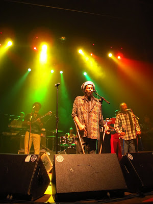 israel-vibration-brixton-records