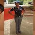 Enugu Police arrest prime suspect of killers of Enugu Deputy Governor's orderly