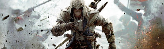 Assassin's Creed 3 For Android