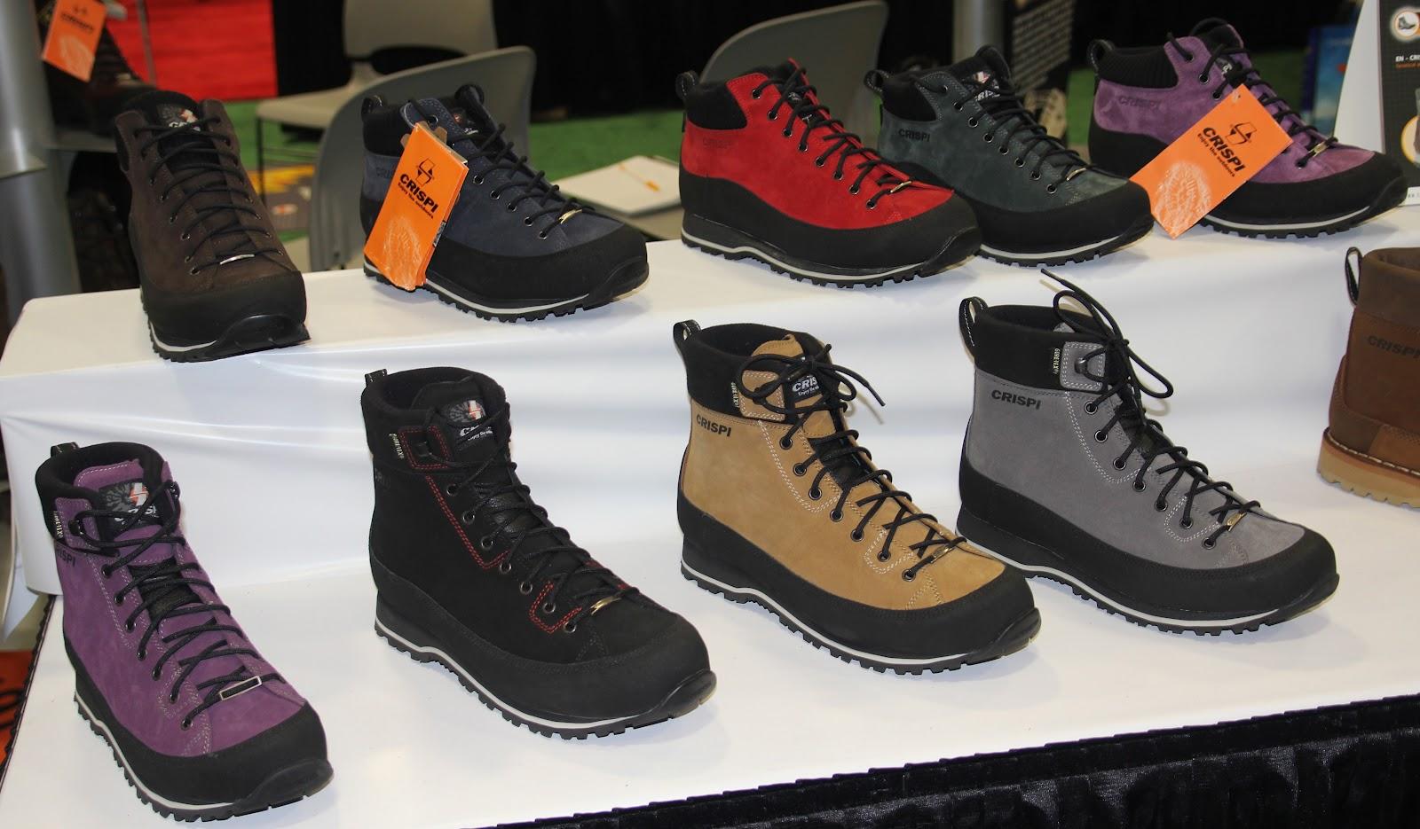 new products 5e2c5 ef5de Leeds Lady-Lilla, Black, Carmel, Ash colors