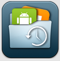 تطبيق مجاني للأندرويد لعمل نسخ إحتياطي للتطبيقات وإستعادتها في أي وقت App Backup & Restore APK 3.0.5
