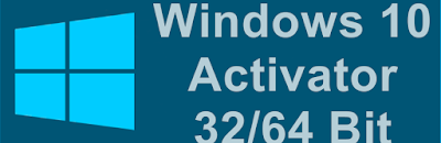 activate windows 10 in bangla