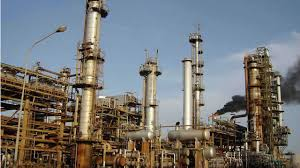 Nigeria and Saudi Arabia To Sign MoU On Oil And Gas