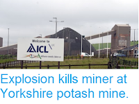 http://sciencythoughts.blogspot.co.uk/2016/06/explosion-kills-miner-at-yorkshire.html