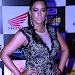 mumaith khan latest photo gallery-mini-thumb-8
